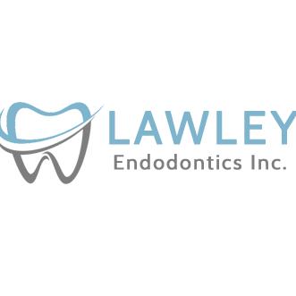 Lawley Endodontics Inc - Milford, OH - Dentists & Dental Services