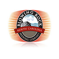The Blowing Rock Ale House Restaurant & Brewery