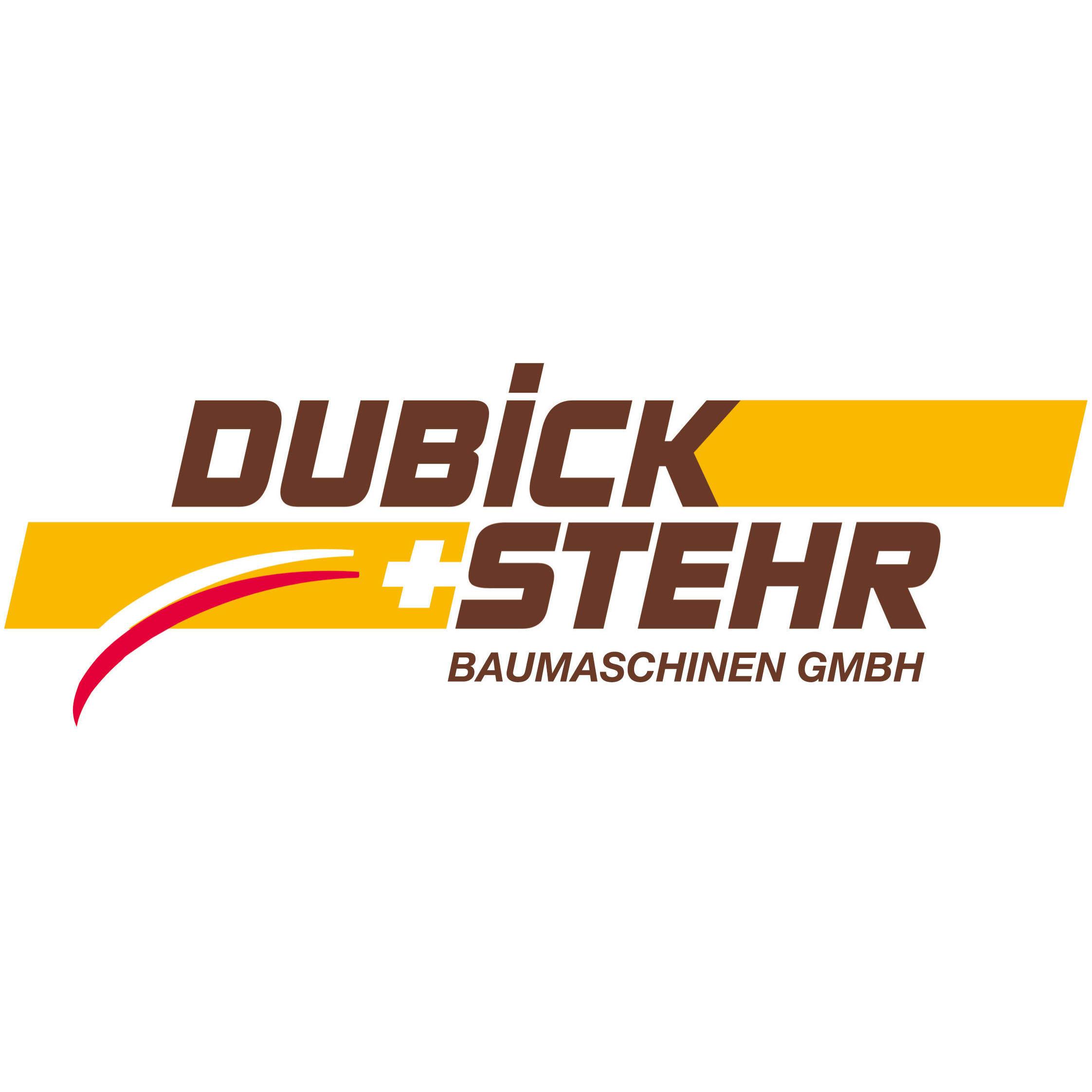 Bild zu Dubick & Stehr in Hamburg