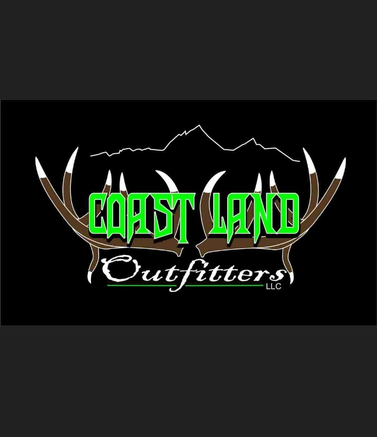 Coast Land Outfitters