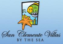 San Clemente Villas by the Sea - San Clemente, CA