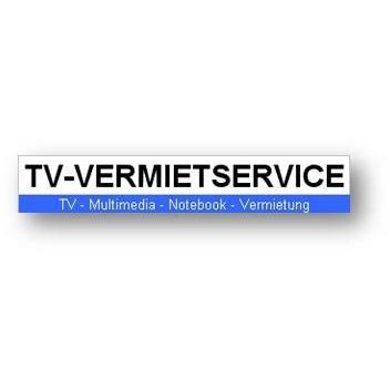 Bild zu TV Vermietungsservice Volker tech TV Vermietservice Fernsehre München in München