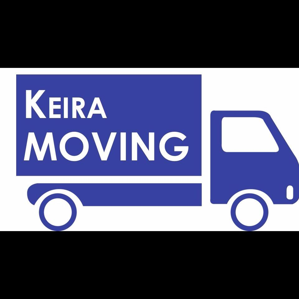 Keira Moving