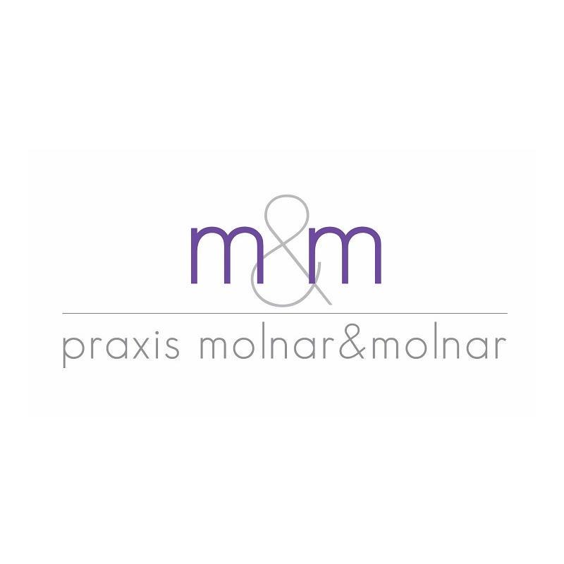 Dr. Molnar Lungenfacharzt.