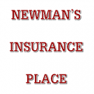 Newman's Insurance Place