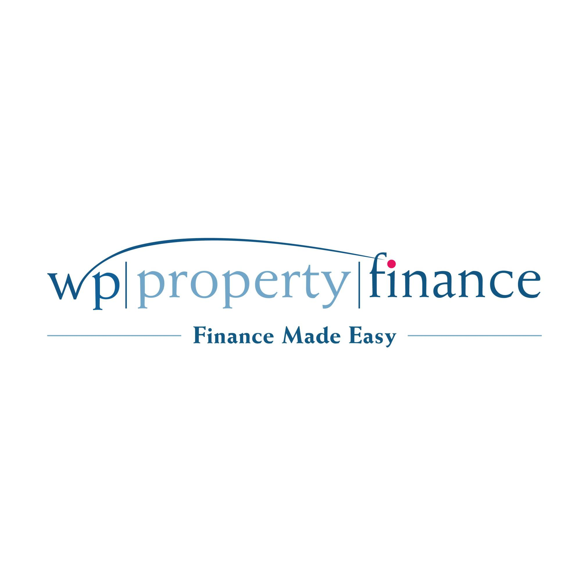 W P Property Finance - Colchester, Essex CO5 9SE - 01206 586580 | ShowMeLocal.com