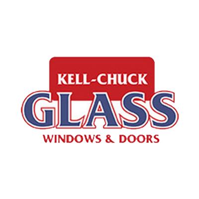 Kell-Chuck Glass - Olympia, WA - Furniture Stores