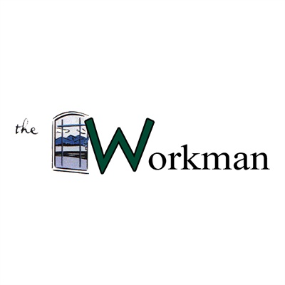 The Workman - Torrington, CT - Extended Care