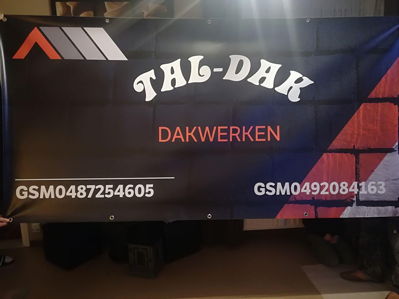 Tal-Dak Dakwerken