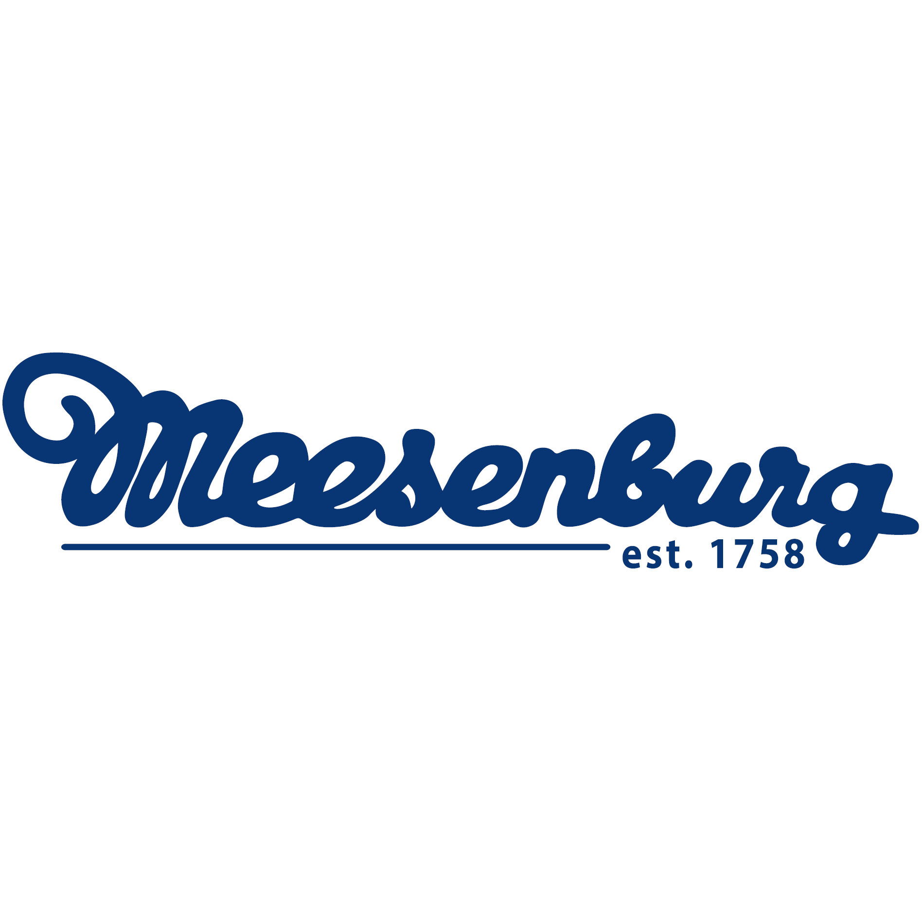 Bild zu Meesenburg Großhandel KG in Waghäusel in Waghäusel