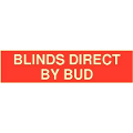 Blinds Direct by Bud