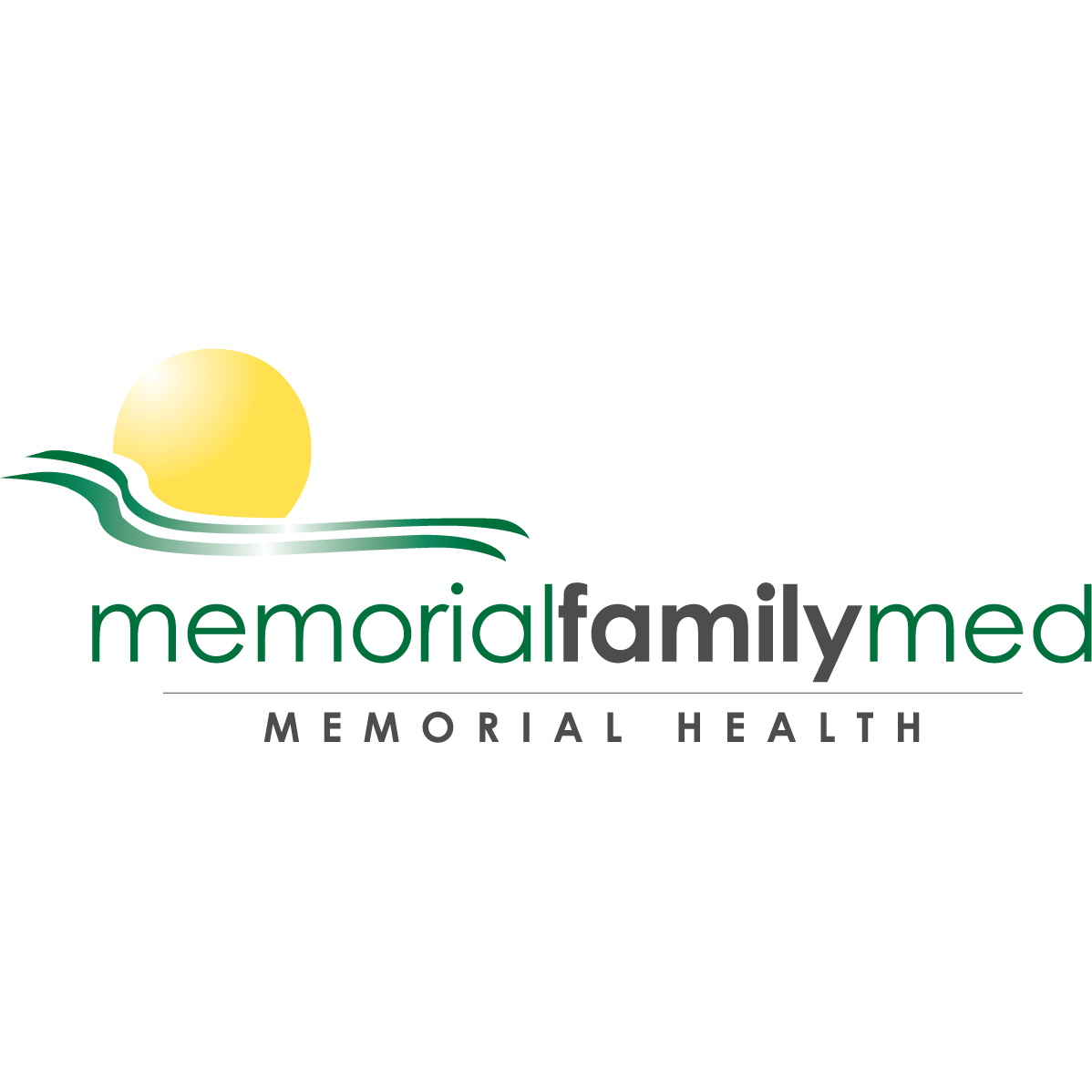 Memorial Family Medicine - San Jose - Jacksonville, FL - General or Family Practice Physicians