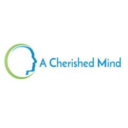 A Cherished Mind