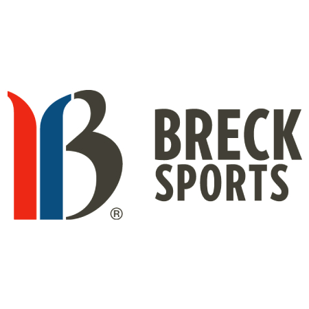 Breck Sports - The Maggie