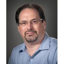 Mark Stokes MD