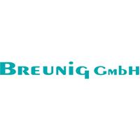 Bild zu Breunig Fensterbau GmbH in Bürgstadt