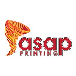 ASAP Printing - Okemos, MI 48864 - (517)507-3737 | ShowMeLocal.com