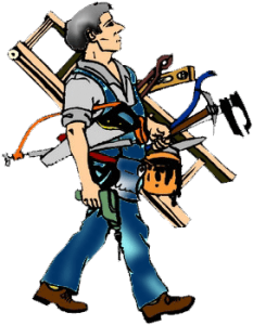 KnR Home Maintenance