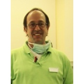 Bild zu Dr. med. dent. M.Sc. Carsten Guse in Roth in Mittelfranken