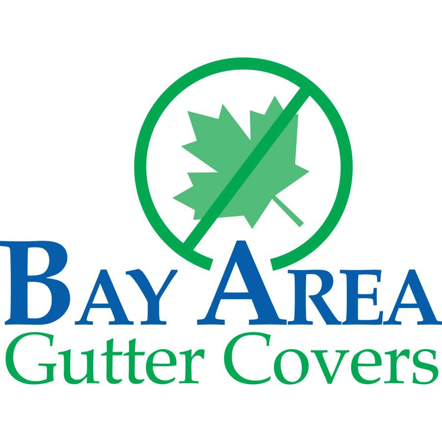 Roofing Supply Store in MD Edgewater 21037 Bay Area Gutter Covers 3069 Solomons Island Road  (800)635-5090
