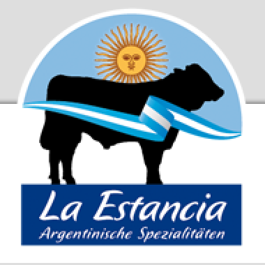 Bild zu La Estancia Argentinische Spezialitäten Köln in Köln
