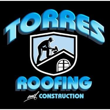 Torres Roofing & Construction
