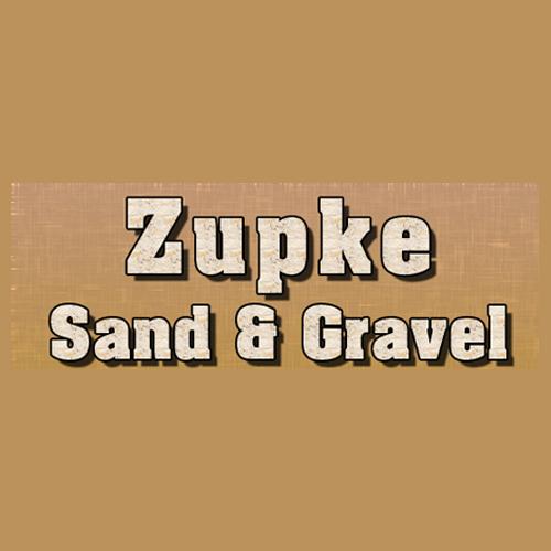 Zupke Sand & Gravel - Randalia, IA - Concrete, Brick & Stone
