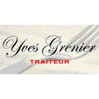 Yves Grenier Traiteur in Montréal