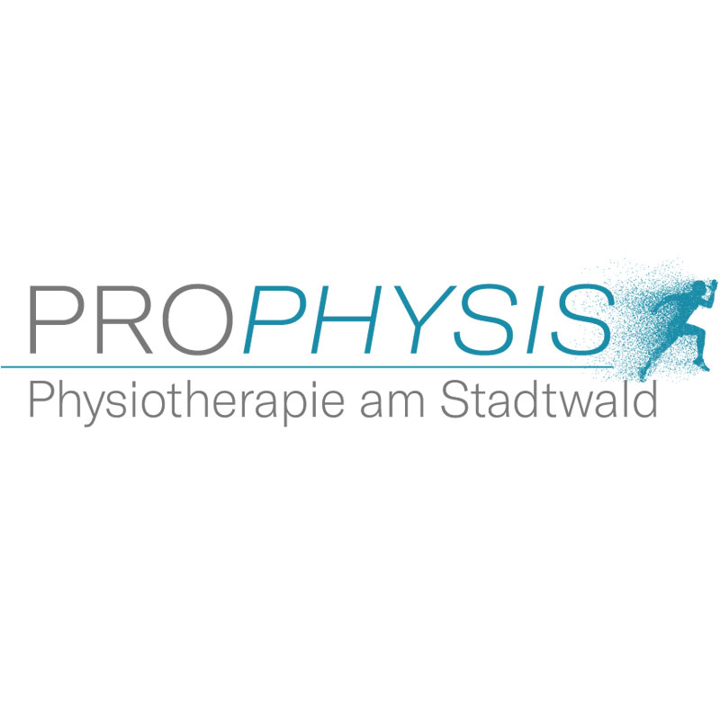 ProPhysis Physiotherapie am Stadtwald
