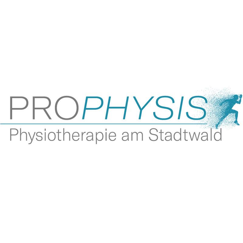 Bild zu ProPhysis L. Jaeth und M. Mosen Gbr in Essen