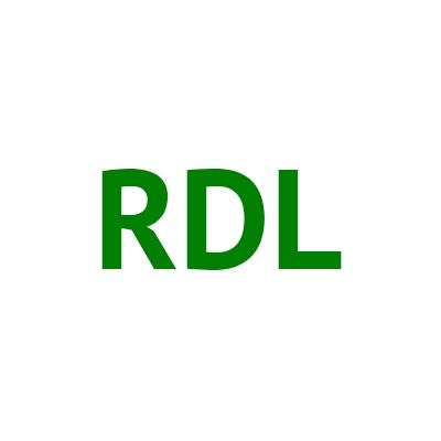 R & D Landscape