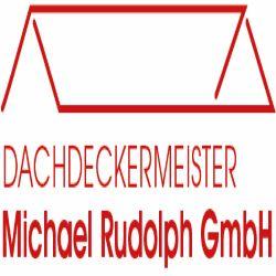 Dachdeckermeister Michael Rudolph GmbH