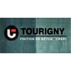 Tourigny Finition de Beton et Crepi - Saint-Basile-le-Grand, QC J3N 1B3 - (514)609-4181   ShowMeLocal.com