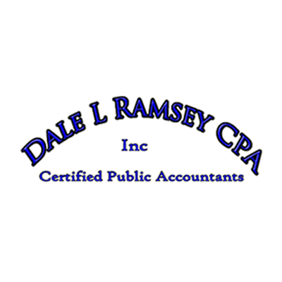 Dale L Ramsey Cpa Inc - Junction City, KS - Accounting