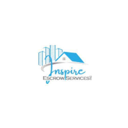 Inspire Escrow Services