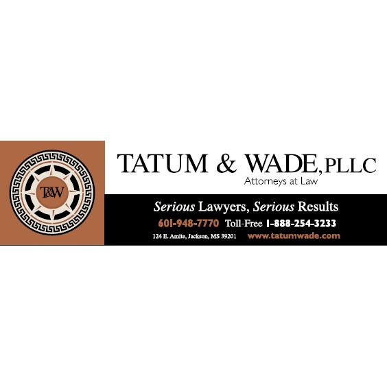 Tatum and Wade PLLC - Jackson, MS - Attorneys