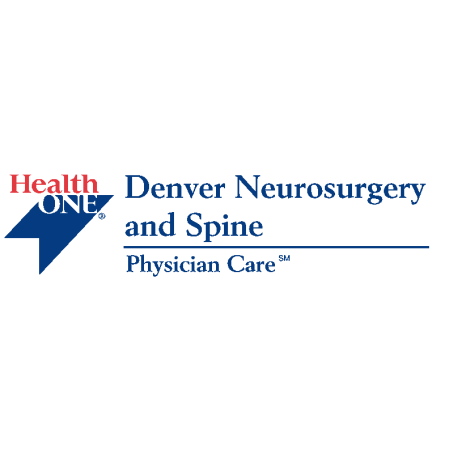 Denver Neurosurgery and Spine