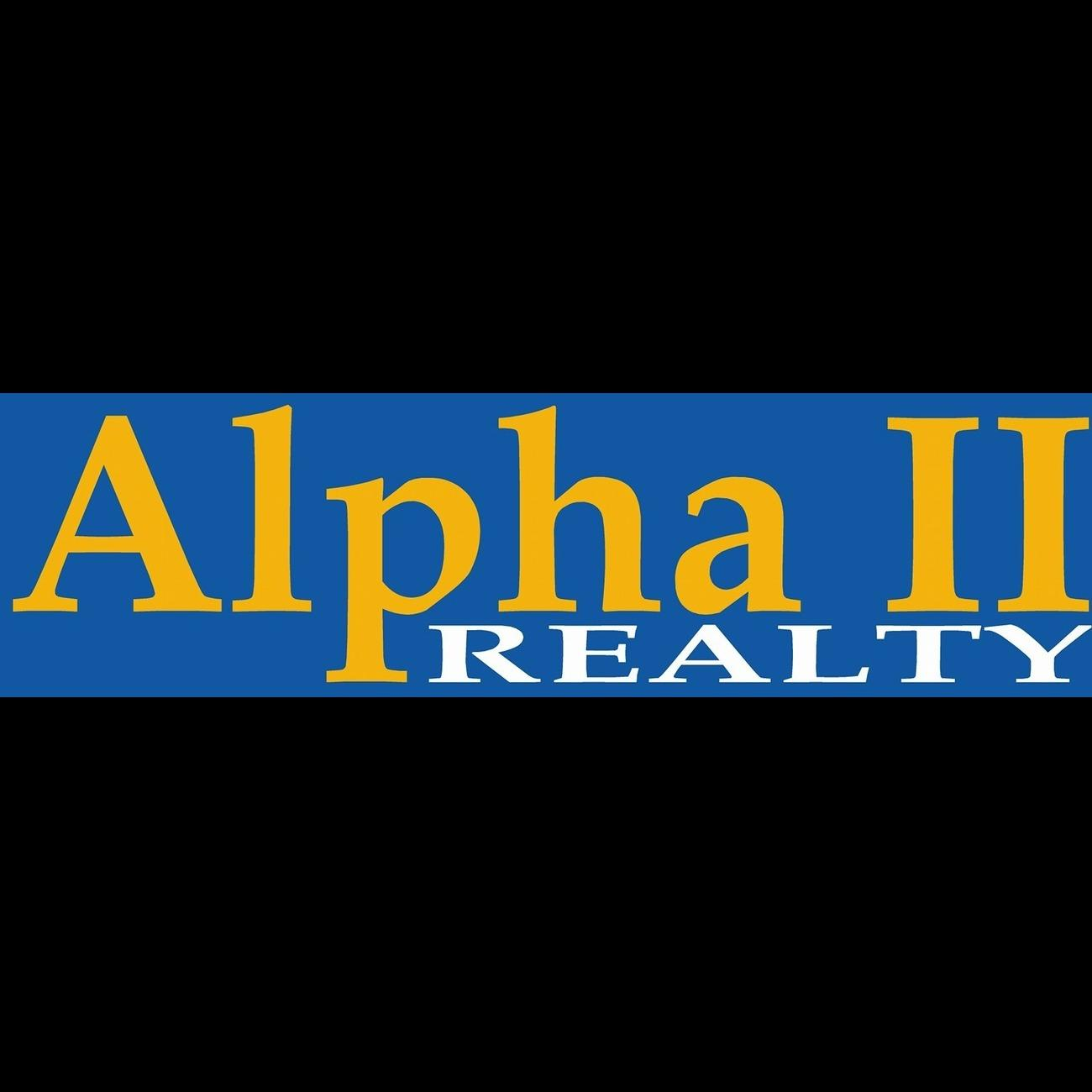 Alpha II Realty