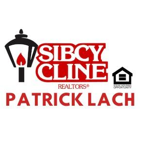 Patrick Lach | Sibcy Cline