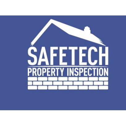 SafeTech Property Inspection