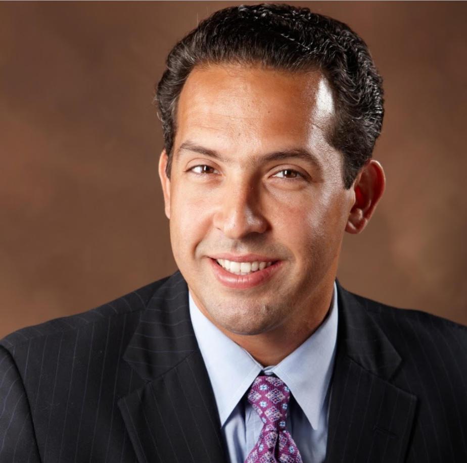 Dr Juan Quintero JQ Plastic Surgery Louisville (502)895-1900