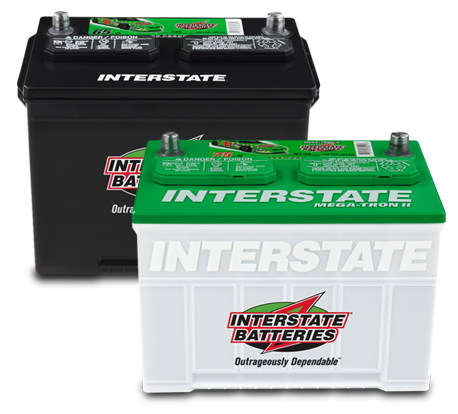 Sears Car Battery Cost
