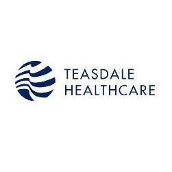 Teasdale Healthcare Ltd - Newcastle, Staffordshire ST5 1ED - 01782 664895 | ShowMeLocal.com