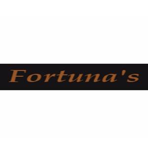 Fortuna's Restaurant & Banquets - Niagara Falls, NY 14301 - (716)282-2252 | ShowMeLocal.com