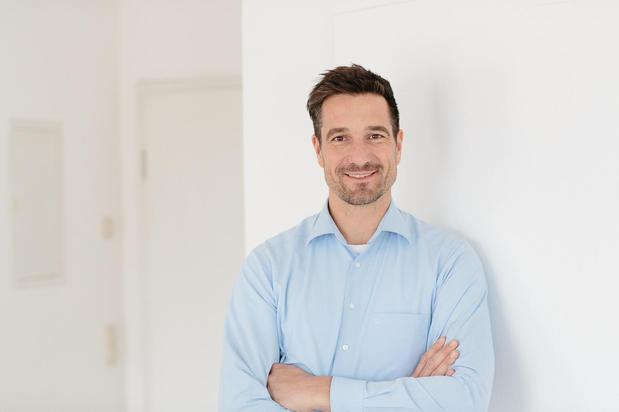 Kundenbild groß 1 API Pflegedienst GmbH