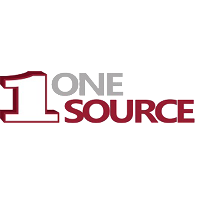 One Source Office Products - Northport, AL 35476 - (205)344-6266 | ShowMeLocal.com