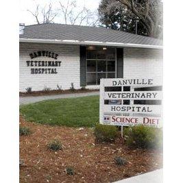 Danville Veterinary Hospital