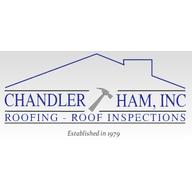 Chandler Ham Inc.