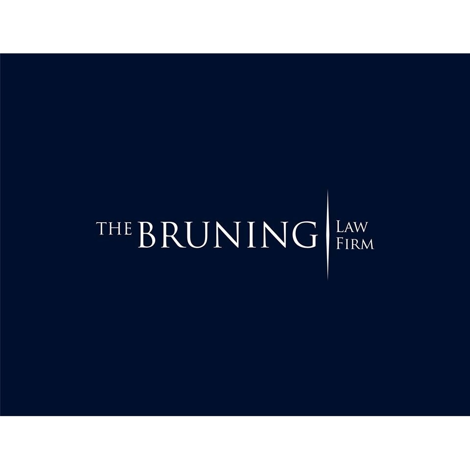 The Bruning Law Firm