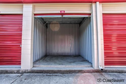 Image 6 | CubeSmart Self Storage